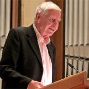 Ein Hörspiel nach dem deutschen Literaten Hans Magnuns Enzensberger