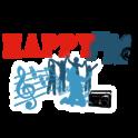 HappyFM-Logo