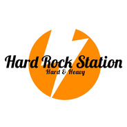 Hard Rock Station-Logo