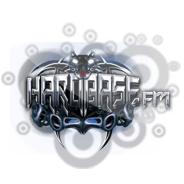 HardBase.FM-Logo