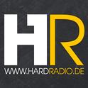 Hardradio.de-Logo