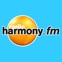 harmony.fm-Logo
