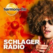 harmony.fm-Logo