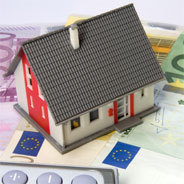 Immobilien sind heiß begehrt - sosieht man sich als Verkäufer mit einer Vielzahl von Bewerbern konfrontiert