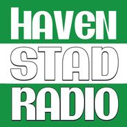 Havenstad Radio-Logo