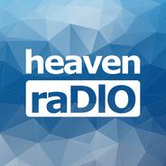 heavenraDIO-Logo