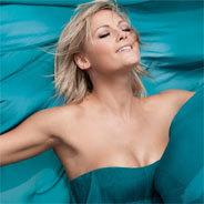 Helene Fischer ist aktuell eine der erfolgreichsten Musikerinnen in der deutschen Musiklandschaft
