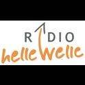 RADIO helle welle-Logo