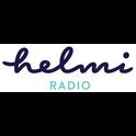 Helmiradio-Logo