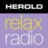 HEROLD relax radio-Logo