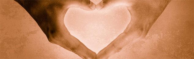 Ob Kuschelrock, Smooth Jazz oder Pop-Balladen - phonostar sorgt für einen romantischen Valentinstag.