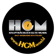 HGM 24/7-Logo