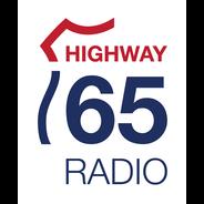 Highway 65 Radio-Logo