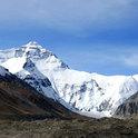 Das glücksverordnete Land Bhutan
