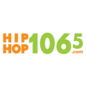Hip Hop 106.5 WKCN-HD4-Logo