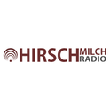 Hirschmilch Radio-Logo