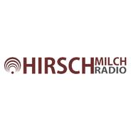 Hirschmilch Radio-Logo
