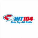 HIT104-Logo
