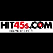 Hit45s-Logo