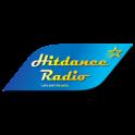 Hitdance Radio-Logo