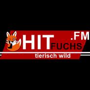 Hitfuchs.FM-Logo