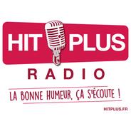 HitPlus Radio-Logo
