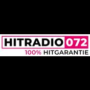 HITRADIO 072-Logo