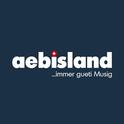 Hitradio Aebisland-Logo