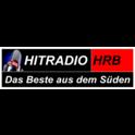 Hitradio Bodensee-Logo