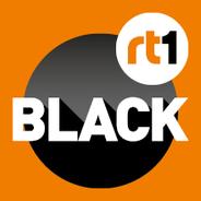 HITRADIO RT1-Logo