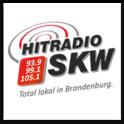 Hitradio SKW-Logo