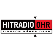 Hitradio Ohr-Logo