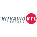 HITRADIO RTL-Logo