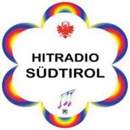 Hitradio Südtirol-Logo