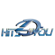 hits4you-Logo