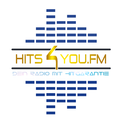 Hits4you.fm-Logo