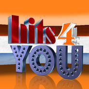 hits4you-Logo