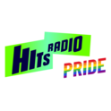 Hits Radio-Logo