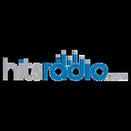 Hitsradio-Logo