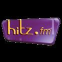 hitz fm-Logo