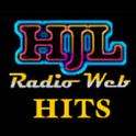 HJL Radio-Logo