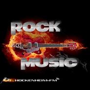 Hockenheim-FM-Logo