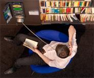 Keinen Start von mehrteiligen Hörpielen und Lesungen im Internetradio mehr verpassen