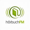 hörbuchFM-Logo