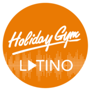 Holiday Gym FM-Logo