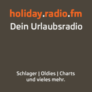 holiday.radio.fm-Logo