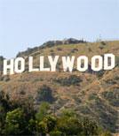 In Hollywood hatte Paul Gildert schließlich seinen musikalischen Durchbruch