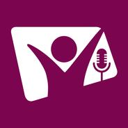 HopeRadio-Logo