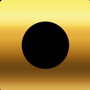 Hot Gold-Logo
