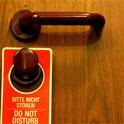 Chet Baker starb auf mysteriöse Art: Er stürzte aus seinem Hotelzimmer. Mord? Selbstmord? Unfall?